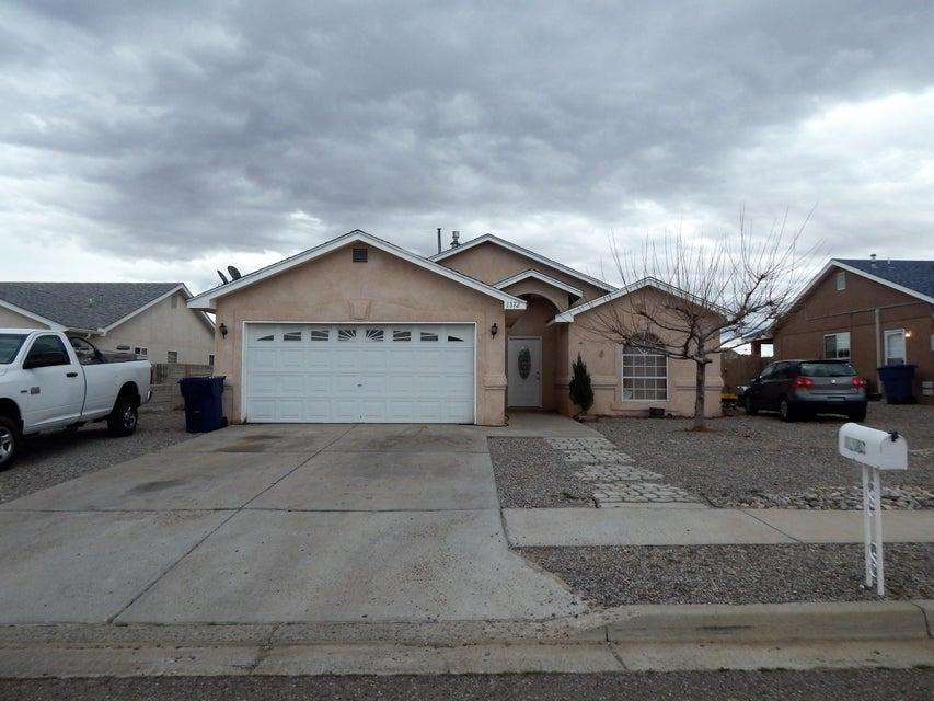 1372 Vista Centro Drive SW, Los Lunas, NM 87031