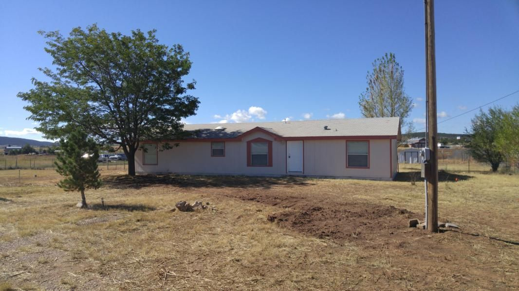 38 Quiet Valley Loop, Edgewood, NM 87015