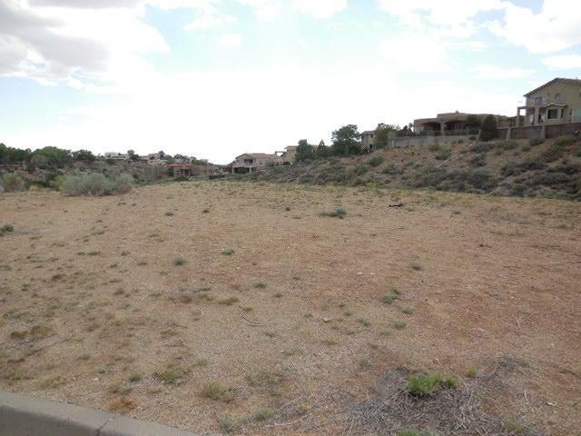 435 Narcissus Place SE, Albuquerque, NM 87123