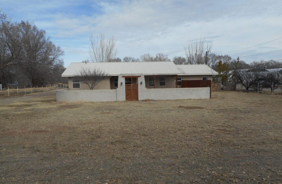 2025 Gun Club Road SW, Albuquerque, NM 87105