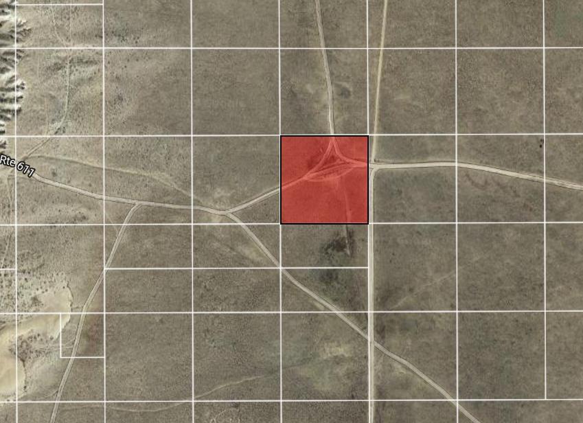 Pajarito Road SW, Albuquerque, NM 87121
