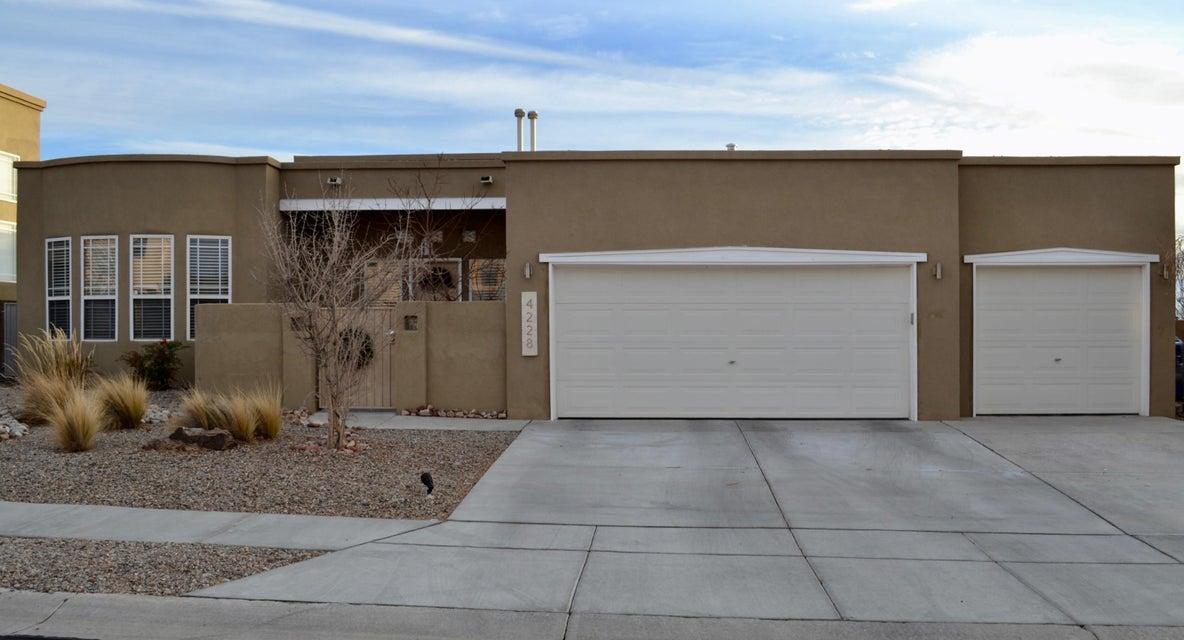 4228 Camelback Road NW, Albuquerque, NM 87114