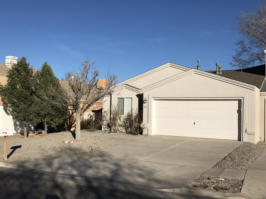 521 Angel Loop SW, Los Lunas, NM 87031