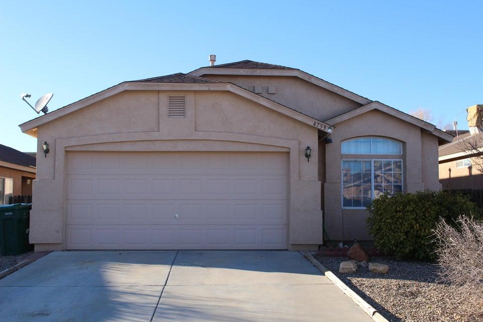4733 Jessica Drive NE, Rio Rancho, NM 87144