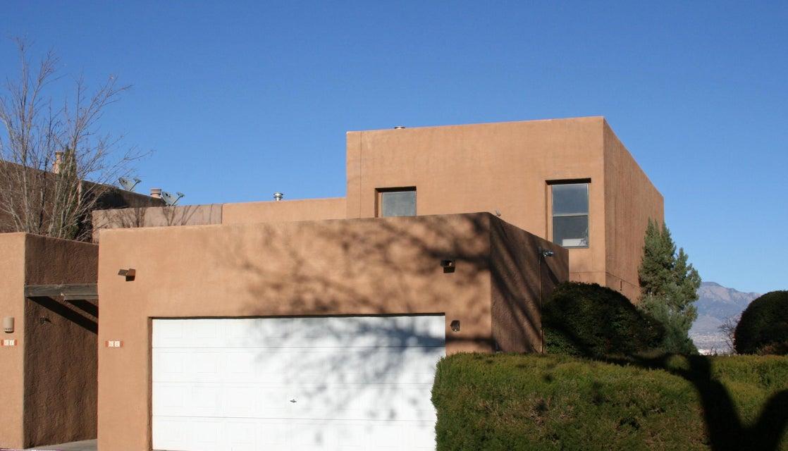2700 Vista Grande Drive NW 62, Albuquerque, NM 87120