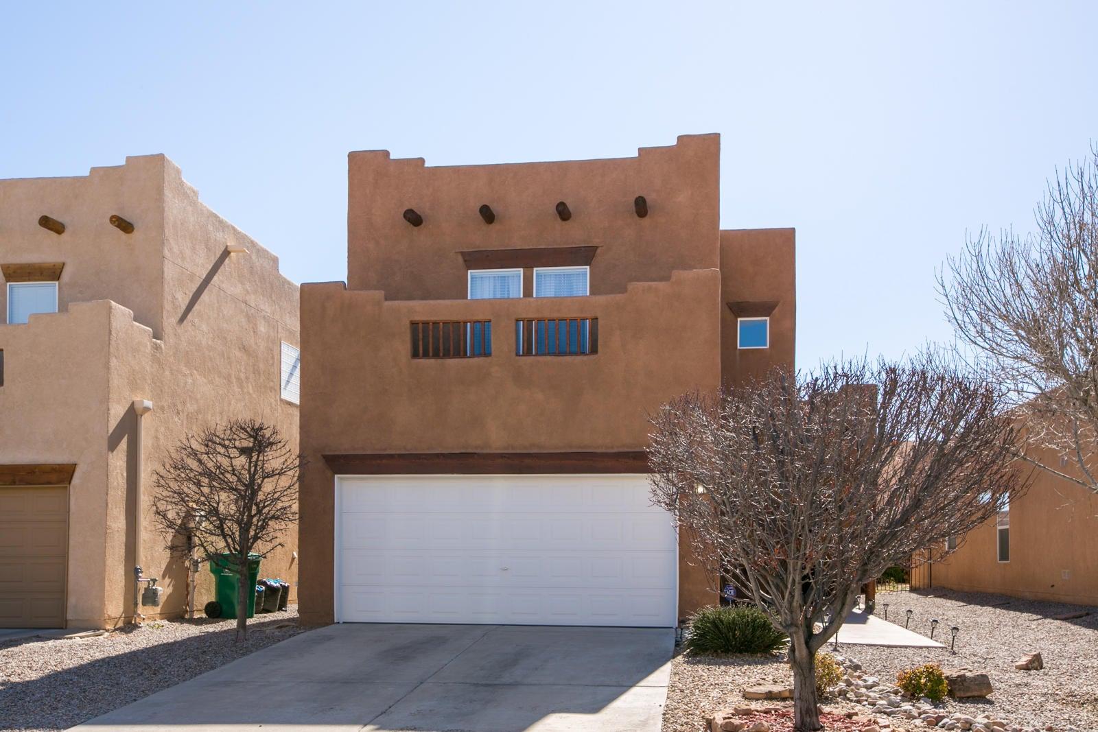 4248 High Mesa Road SE, Rio Rancho, NM 87124