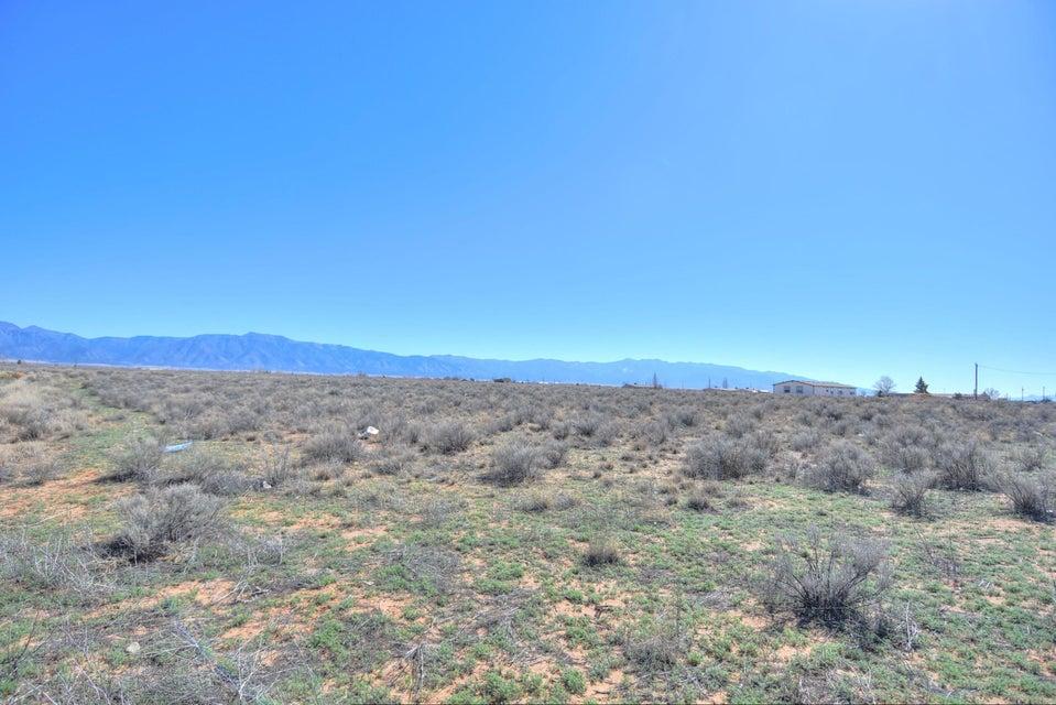 o Las Rosas Road, Los Lunas, NM 87031