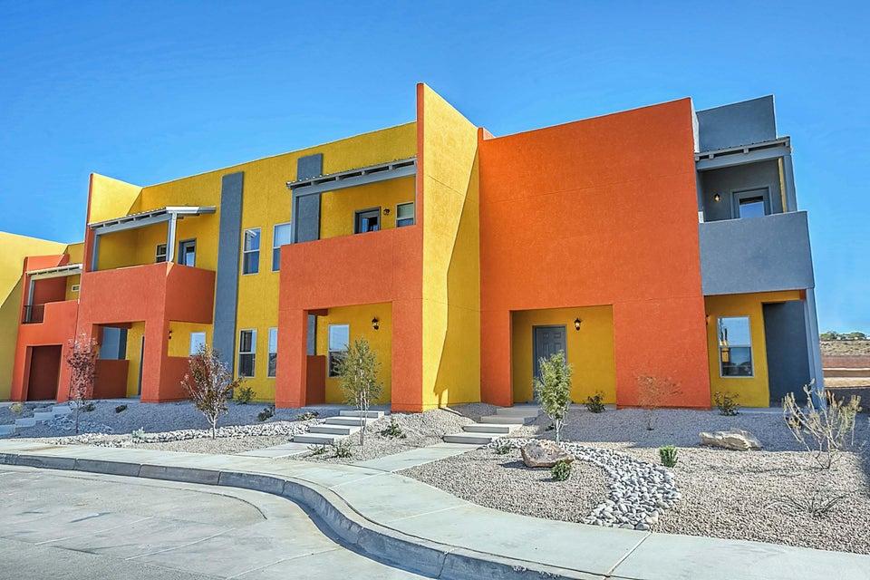 1648 Domino Drive SE, Albuquerque, NM 87123