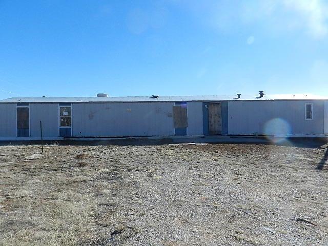 24 Rainbow Road, Edgewood, NM 87015