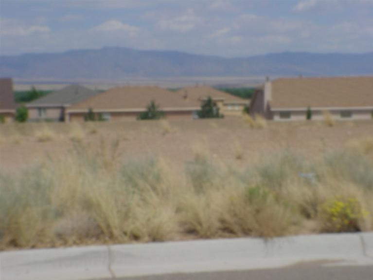 1281  1261 PINZON Street NW, Los Lunas, NM 87031