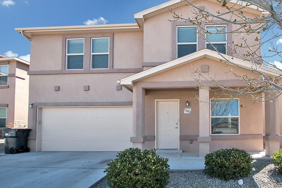 1308 Maple Meadows Drive NE, Rio Rancho, NM 87144