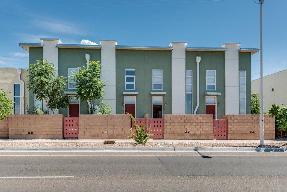 702 Broadway Boulevard SE 12, Albuquerque, NM 87102