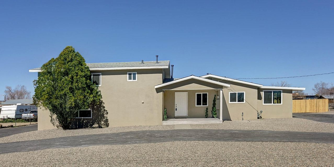 613 Niagara Road NE, Albuquerque, NM 87113