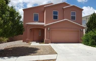 7000 Montecito Court NW, Albuquerque, NM 87114