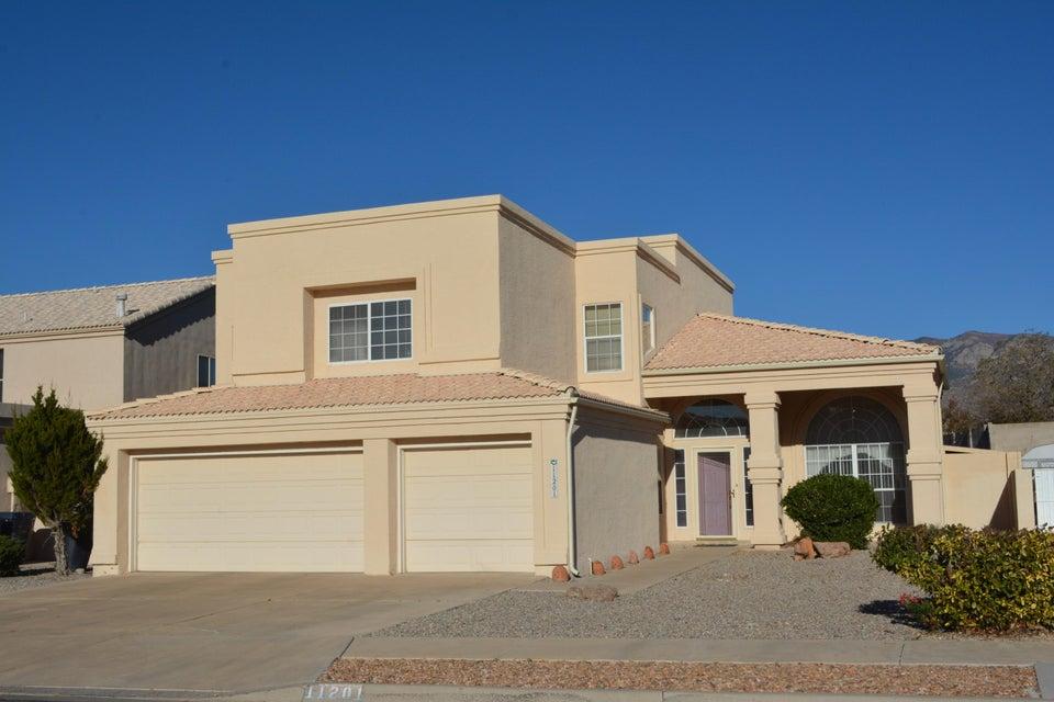 11201 SE Herman Roser Avenue SE, Albuquerque, NM 87123