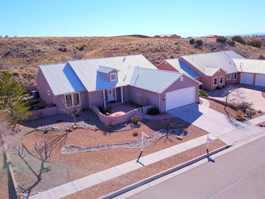 612 Via Posada SE, Albuquerque, NM 87123