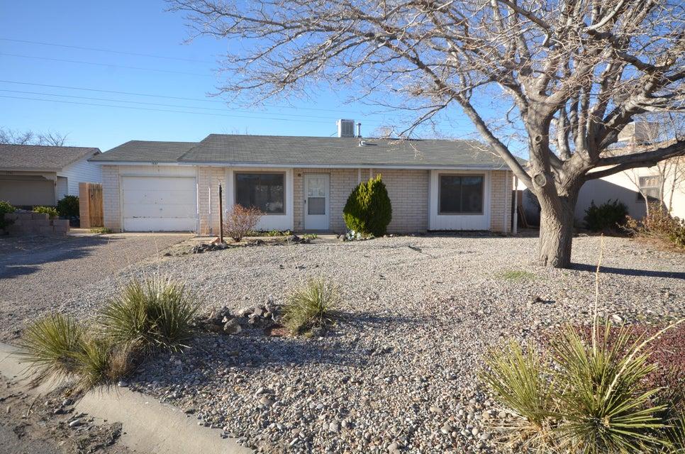 1551 Glendale Court SE, Rio Rancho, NM 87124