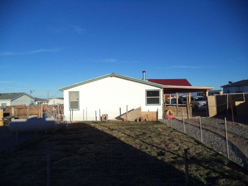 1005 SW 25Th Street SW, Rio Rancho, NM 87124