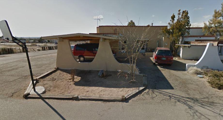 709 Western Drive, Belen, NM 87002