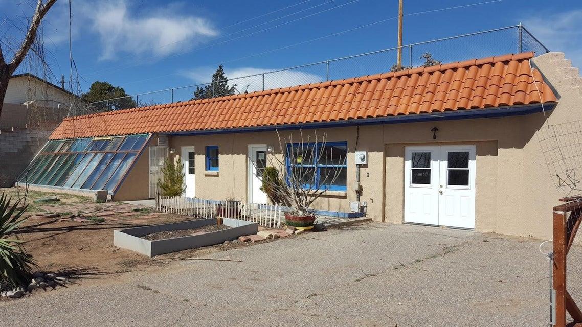 900 Tulip Road SE, Rio Rancho, NM 87124