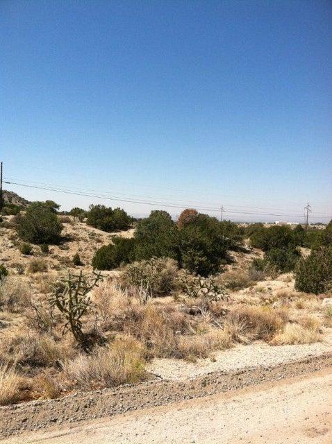 26 Caballo De Fuerza Road SE, Albuquerque, NM 87123