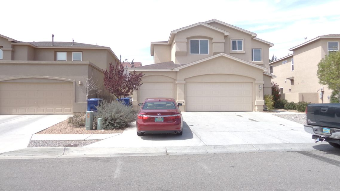 10515 Bilboa Street NW, Albuquerque, NM 87114