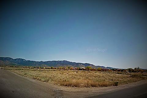 Alameda NE, Albuquerque, NM 87122