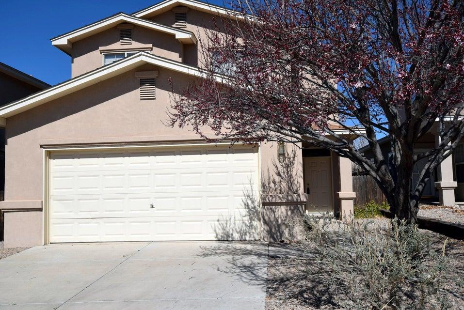 7305 Eagle View Avenue NE, Albuquerque, NM 87113