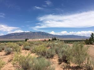 Rio Oso NE, Rio Rancho, NM 87144