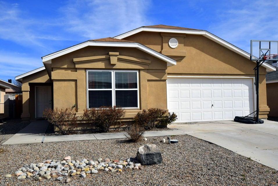6019 Burgos Avenue NW, Albuquerque, NM 87114
