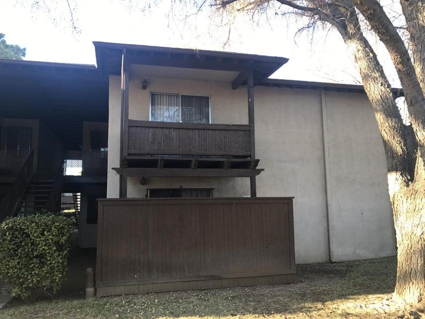 1601 Pennsylvania Street NE V4, Albuquerque, NM 87110