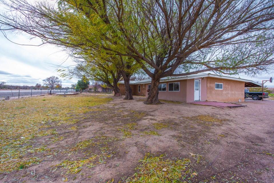 214 Jarales, Jarales, NM 87023