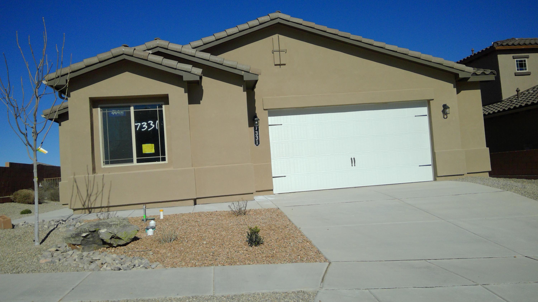 7320 Sandmark Road NW, Albuquerque, NM 87114