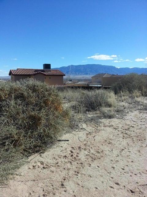 Cameron Street NW, Albuquerque, NM 87114