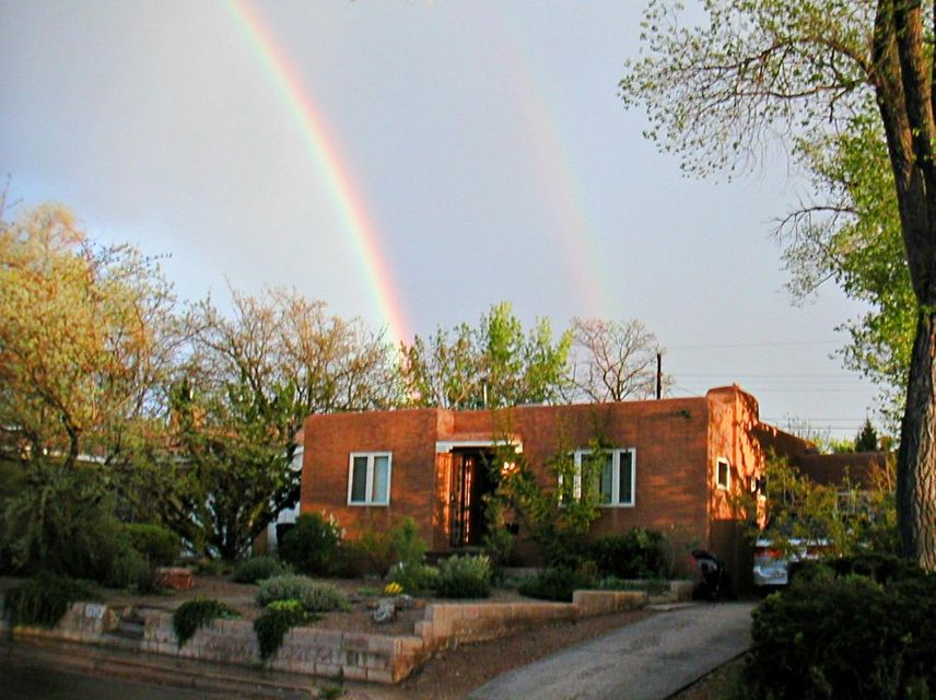 2928 San Rafael Avenue SE, Albuquerque, NM 87106