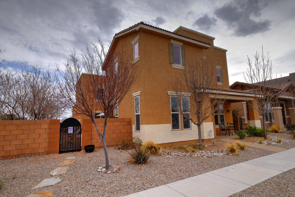 8200 Go West Road NW, Albuquerque, NM 87120