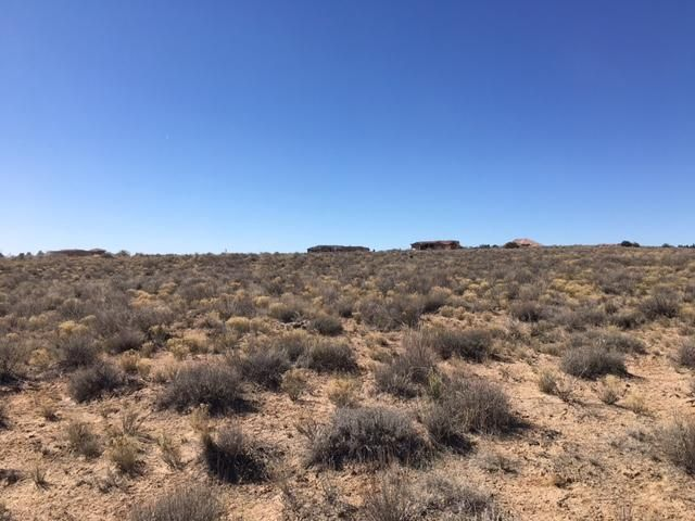 405 Afuste Road NE, Rio Rancho, NM 87124