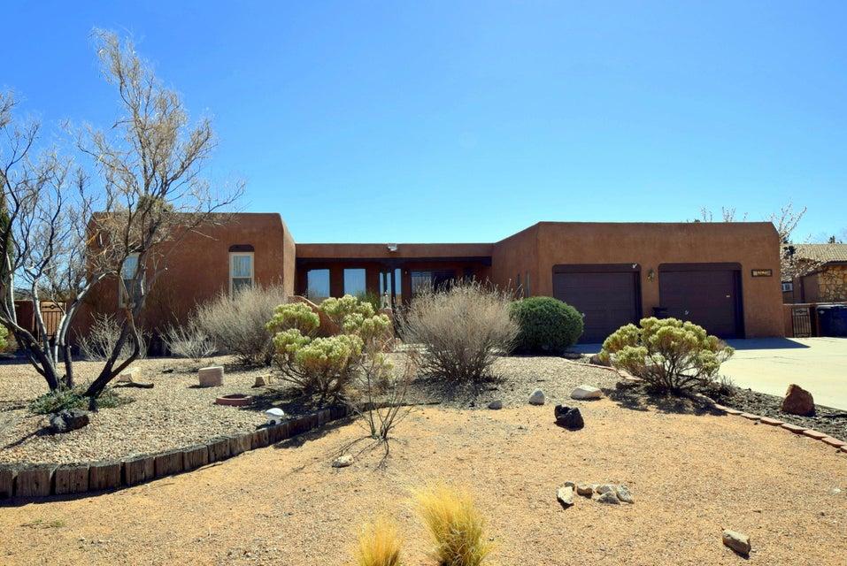 12620 Piru Boulevard SE, Albuquerque, NM 87123