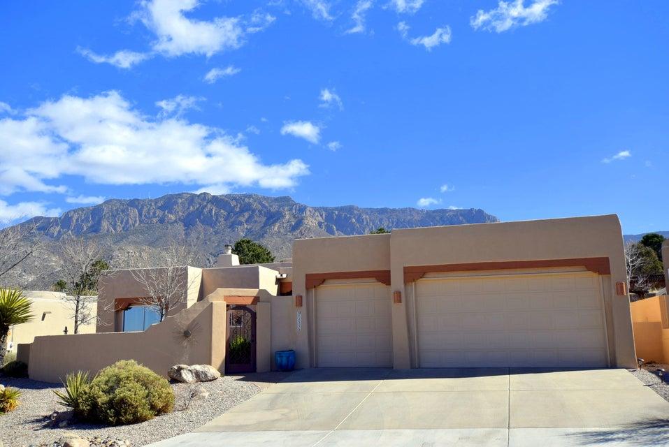 8235 E Raintree Drive NE, Albuquerque, NM 87122