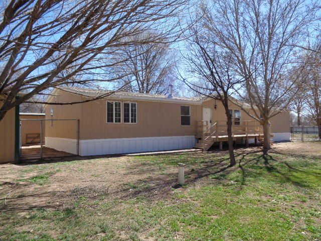 17 FORGOTTEN PROMISE Lane, Peralta, NM 87042