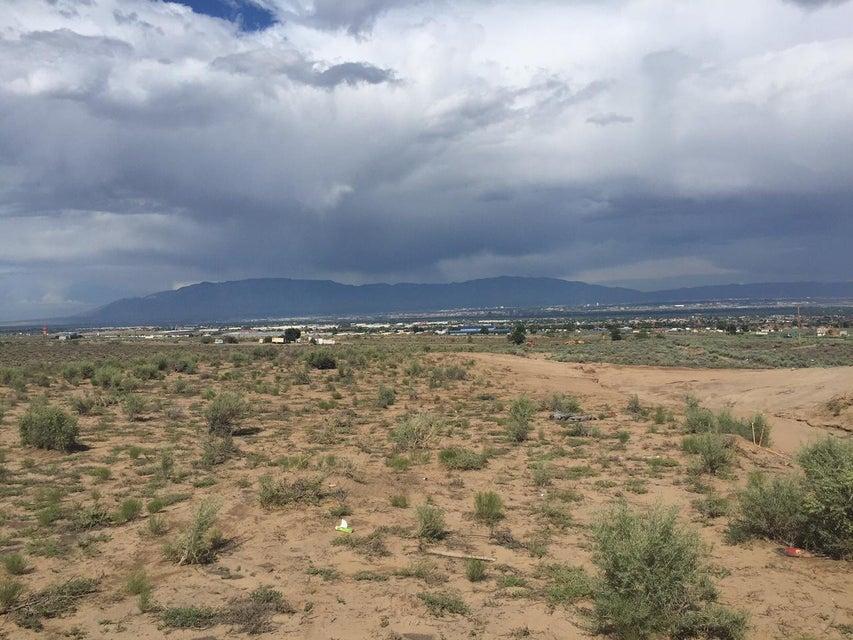 11355 N/a, Albuquerque, NM 87121
