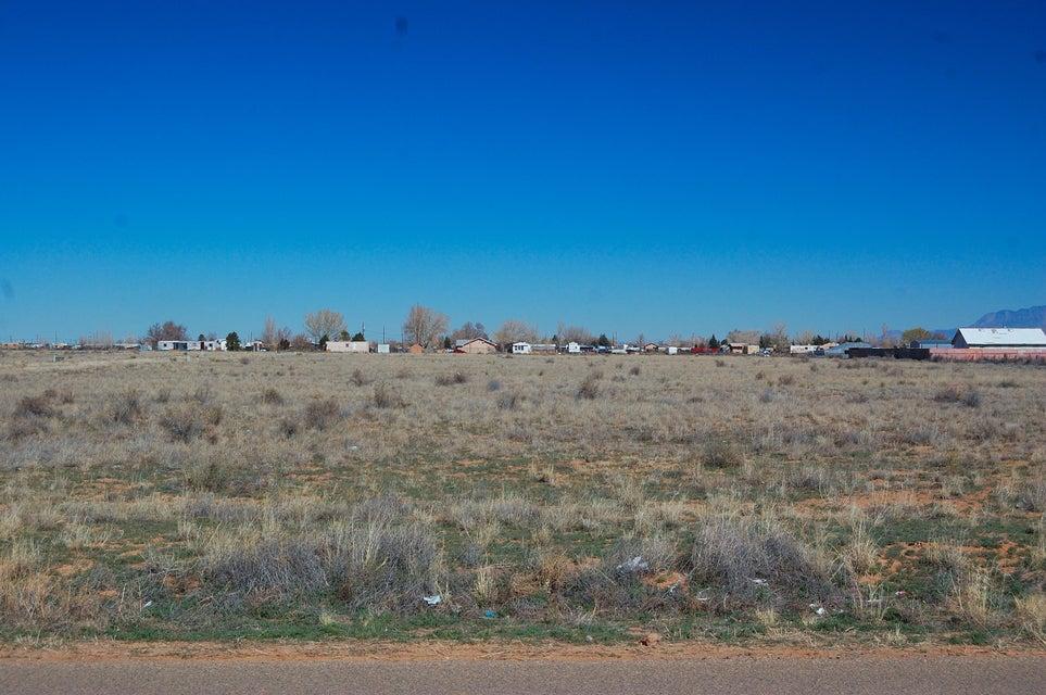 12C1 Chuckwagon, Los Lunas, NM 87031