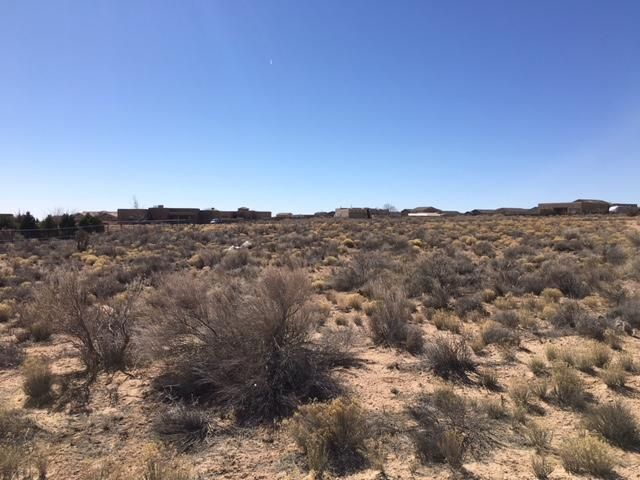505 Albor Court NE, Rio Rancho, NM 87124