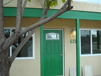 525 Madison Place SE # 525, Albuquerque, NM 87108