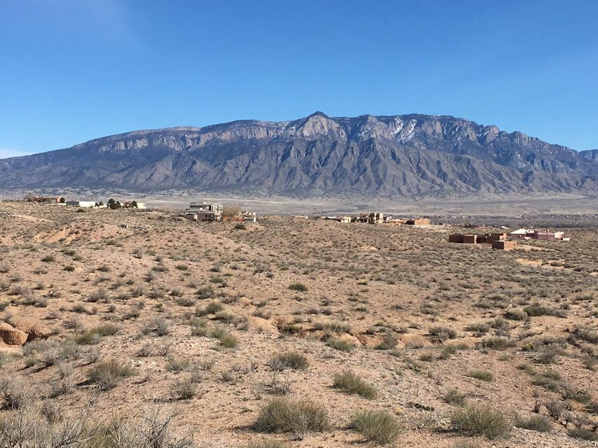 1600 Gros Ventre NE, Rio Rancho, NM 87144