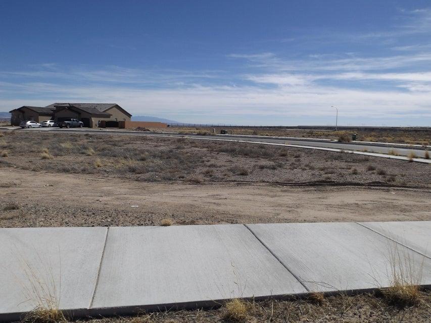 6524 Vista Del Prado Road NW, Albuquerque, NM 87120