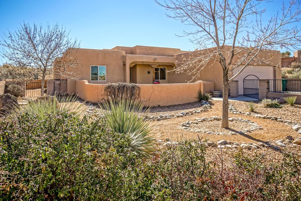 6020 Miller Road NE, Rio Rancho, NM 87144