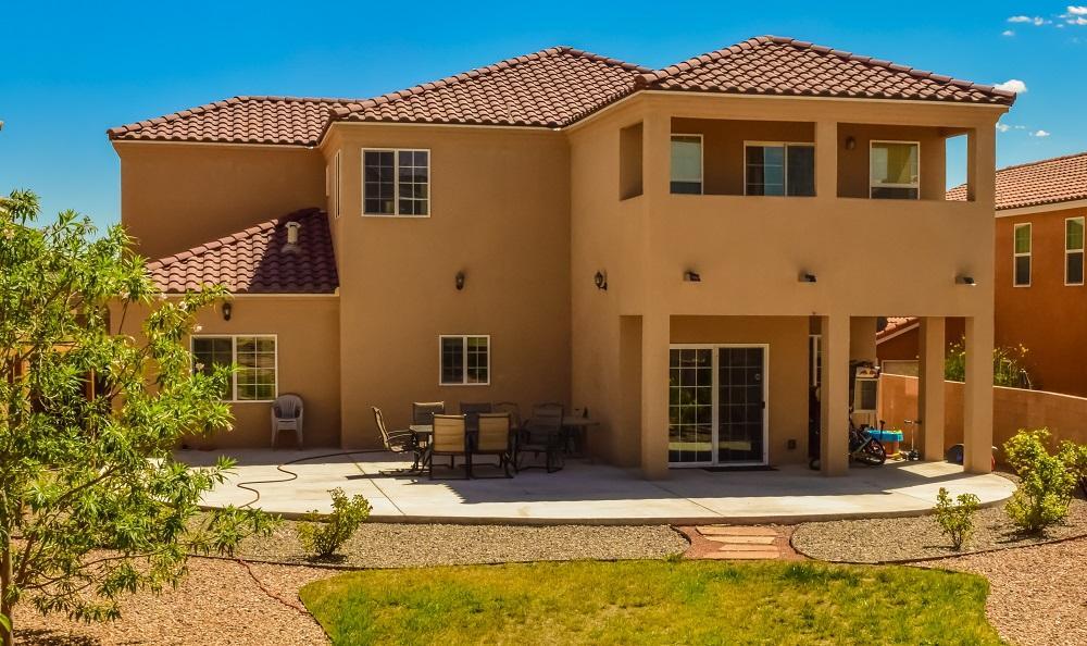 11905 GALLANT FOX Road SE, Albuquerque, NM 87123