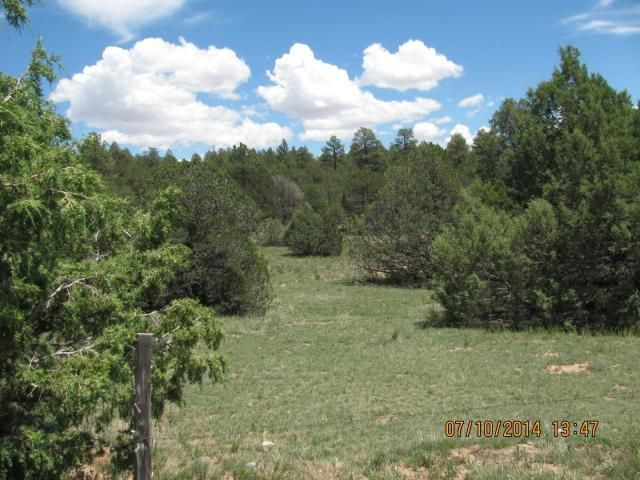 94 Anaya Road, Tijeras, NM 87059