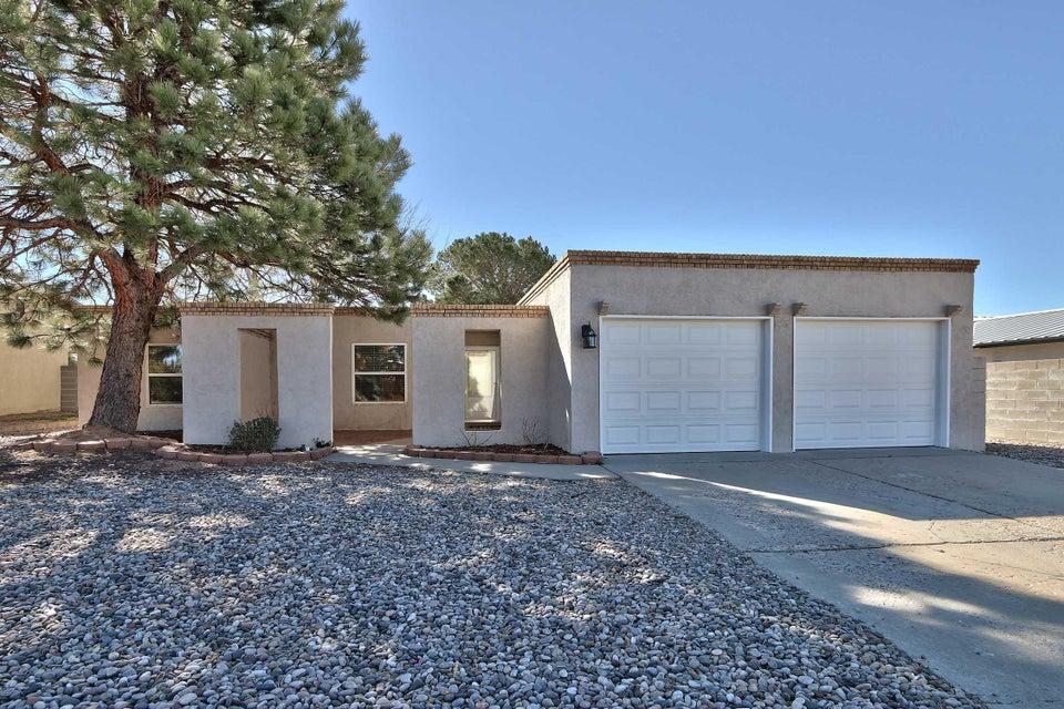 6404 Belcher NE, Albuquerque, NM 87109